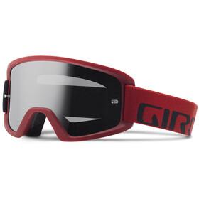 Giro Tazz MTB Goggle red/black